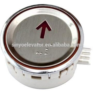 Push Button For LG(Sigma) Elevator