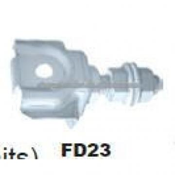 Support Height 60mm For Fermator Elevator parts