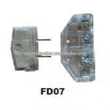 Electrical Contact Assembly For Fermator Elevator parts