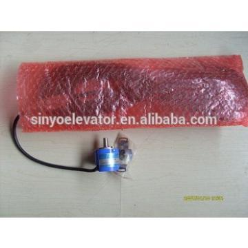 LG-Sigma Elevator Parts:encoder TS5246 N583