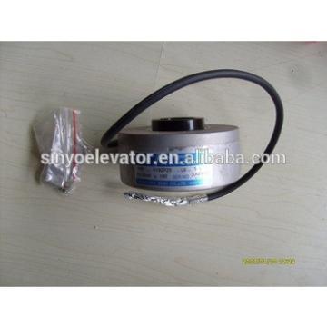 LG-Sigma Elevator Parts:encoder TS5246 N160