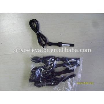LG-Sigma Elevator Parts:Sensor XL-01