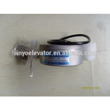 LG-Sigma Elevator Parts:encoder TS5246 N167