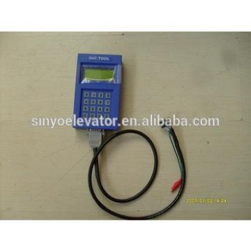 LG-Sigma Elevator Parts:SVC TOOL DOA-11O