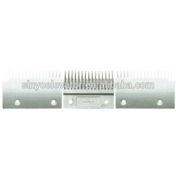 Comb Plate for LG Escalator DSA2001558E/F