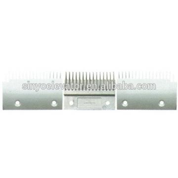 Comb Plate for LG Escalator DSA2001559A