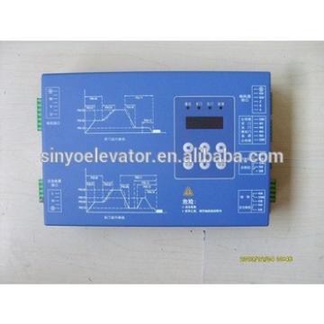 LG-Sigma Elevator Parts:Inverter