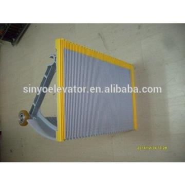 LG-Sigma Escalator Parts: type 800 step