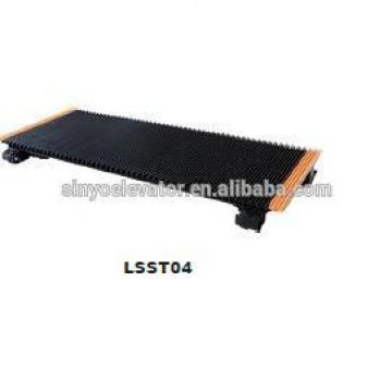 Stainless Steel Pallet for LG Escalator