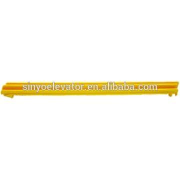 Demarcation Strip for LG Escalator 1L05214-R