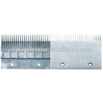 Comb Plate for LG Escalator DSA2000903A/B
