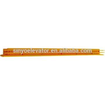 Demarcation Strip for LG Escalator DSA3000583B