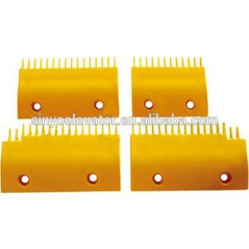 Comb Plate for LG Escalator ASA00B655