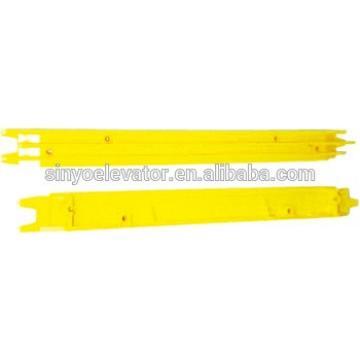 Demarcation Strip for LG Escalator L48034020A