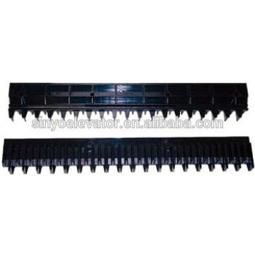 Demarcation Strip for LG Escalator L48034005A