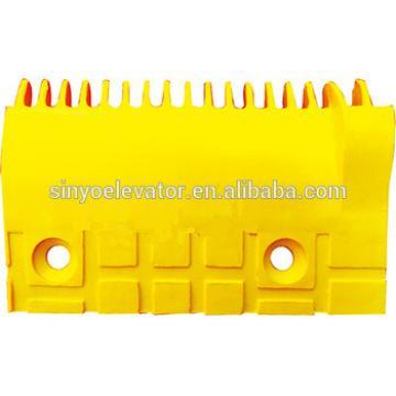 Comb Plate for LG Escalator