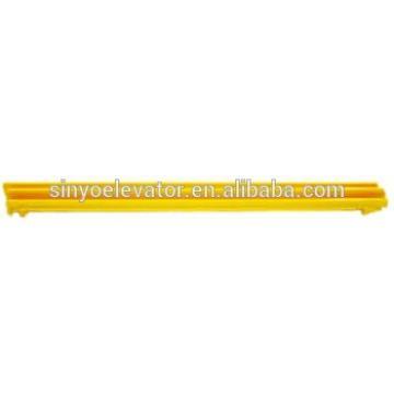 Demarcation Strip for LG Escalator 1L05214-L