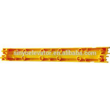 Demarcation Strip for LG Escalator 2L09004-L