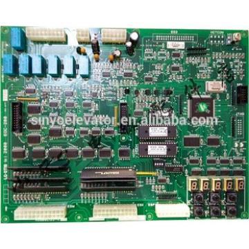 Main Board for LG Escalator ASG00C133A