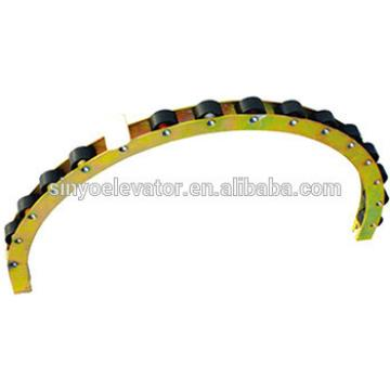 Pulley Group for LG Escalator