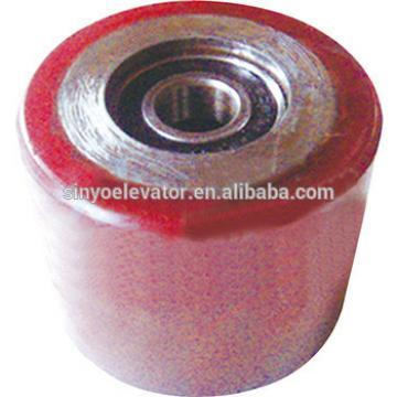 Handrail Support Roller for LG Escalator