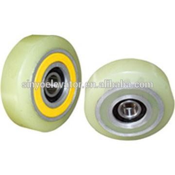 Step Chain Roller for LG Escalator