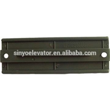 Return Guide for LG Escalator DSA000C177