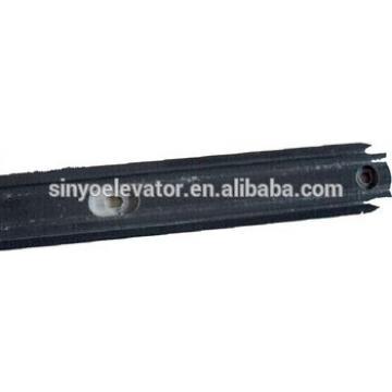 Guide Rail for LG Escalator