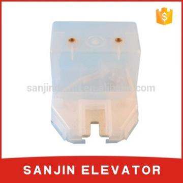 Hitachi Elevator Parts Elevator Oil Can Elevator Oil Cups