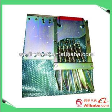 KONE elevator rope fastening KM605307G06 KONE rope fastening