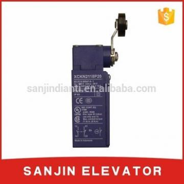 KONE lift parts KM963076, elevator parts of kone