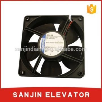 Kone elevator fan KM960359, kone lift fan