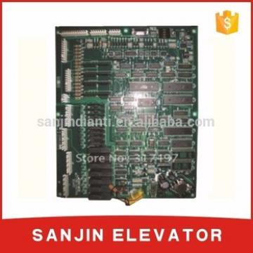 elevator pcb JBA26801AAH105
