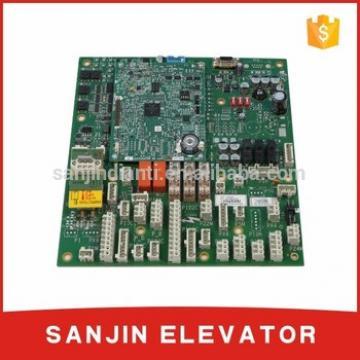 elevator pcb DBA26800AY2