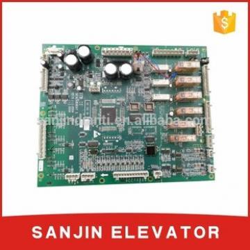 elevator pcb GCA26800AY1