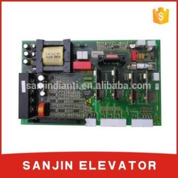 elevator pcb GDA26800J1