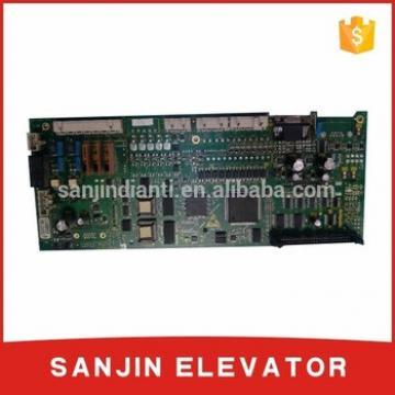 elevator pcb GCA26800KV