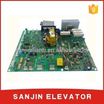 elevator pcb JBA26807BAN306