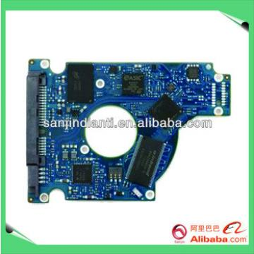 toshiba pcb board MK1234GSX, pcb board for elevator, elevator mother board
