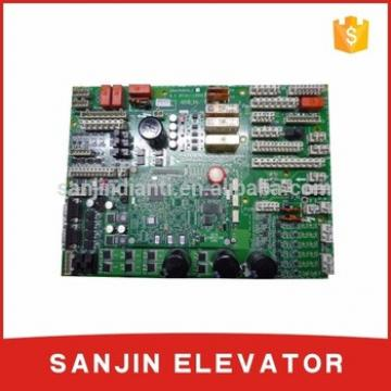 SJ elevator drive board KDA26800AAZ1
