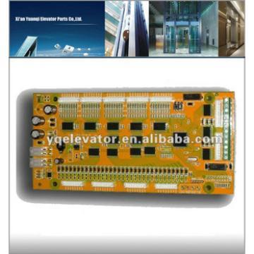 BLT elevator communication board ICAL-08C