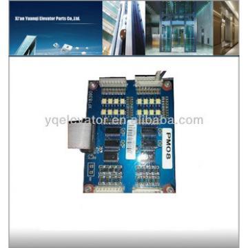 BLT Elevator Parts Lift Pcb for BLT elevator