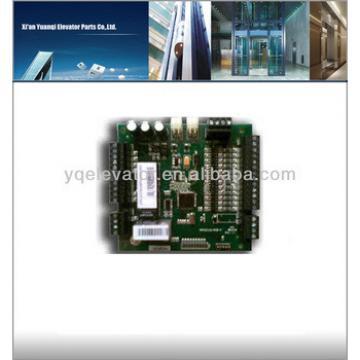 BLT elevator pcb GPCS1116-PCB-2 elevator board price