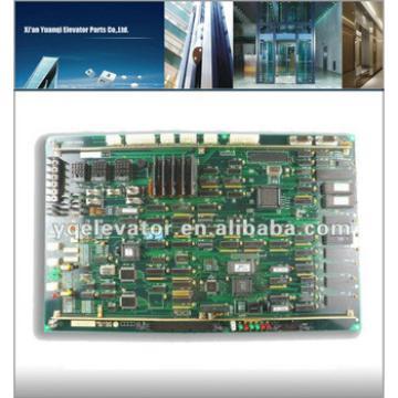 LG elevator main board DOC-101 lg board