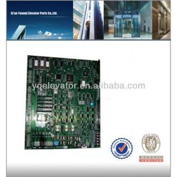 LG Elevator PC Board DOC-130A