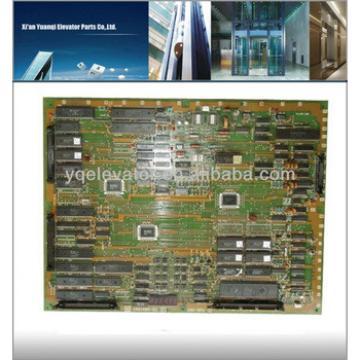 lg pcb INV-MPU lg pcb board, lg elevator pcb