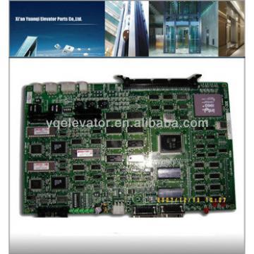 lg parts pcb DOC-211 lg pcb board, lg sigma elevator pcb