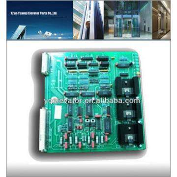 elevator board, elevator circuit board, led circuit board