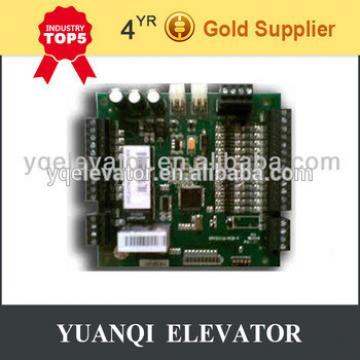 Blt Elevator Pcb GPCS1116-PCB-2,gpcs1116-pcb-2