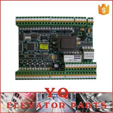 Kone elevator parts pcb panel KM3711815